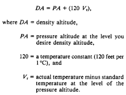 density equation with pressure. density equation with pressure