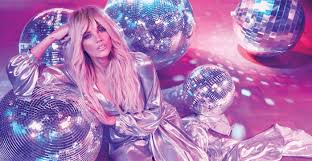 Image result for samantha jade national tour