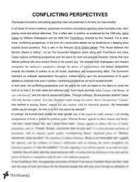 hegel essay natural law dental office assistant resume sample how essay julius caesar essay questions julius caesar essay topics