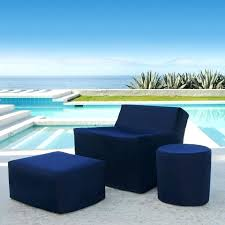 best patio furniture covers. Best Material For Patio Furniture Medium Size Of  Covers Waterproof Cover Garden Table And Beach Best Patio Furniture Covers