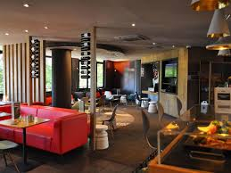 Avignon Bedroom Furniture Exterior Plans Custom Decorating Ideas