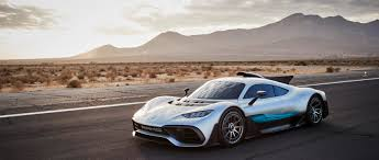 Customize your amg gt coupe by choosing interior & exterior details, accessories, other packages to fit your preferences. Mercedes Amg Project One Wallpaper Gallery
