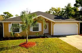 Chimney Lakes houses for sale Jacksonville Fl