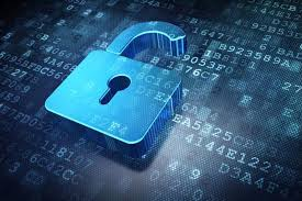 Security Complaince Information Security Course 360training Com