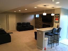 basement remodel contractors. Modren Basement Maryland Basement Remodeling Contractor In Remodel Contractors