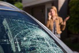 cost of a windshield replacement