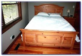 Craigslist Ie Furniture By Owner Furniture By Owner Photo 7 Of 9 ...