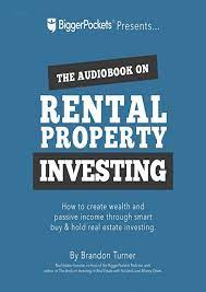 Epub/eBook The Book on Rental Property Investing: How to Create Wealth and  Passive Income Through Sm by nikasdalo - issuu