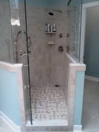 bathroom remodeling richmond va. Bathroom Remodel Richmond, VA Remodeling Richmond Va A