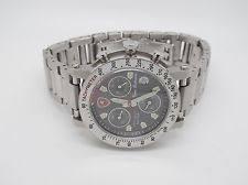 lamborghini watch tonino lamborghini swiss quartz chronograph stainless mens sport watch