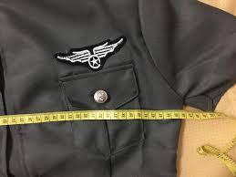 Flight Attendant Role Play Dress <b>Women Erotic</b> Cosplay Uniform ...