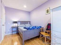 Appartamento a New York - 4 Camere da letto - Park Slope (NY-15537)