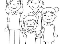 La Scelta Migliore Bambini Che Si Abbracciano Da Colorare Disegni