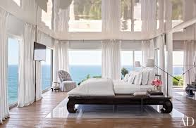 beach design bedroom. Delighful Bedroom Throughout Beach Design Bedroom