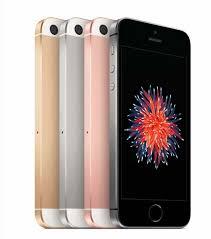 hvad koster en iphone se