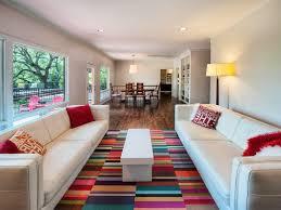 bright colored area rugs home design ideas