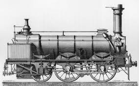 Inventions Of The 19th Century