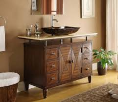 bathroom vanities bowl sinks. Enchanting Small Bathroom Vanity With Vessel Sink 34 For Your Pertaining To Vanities Sinks Plans 8 Bowl T