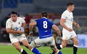 Italia - Inghilterra 5-34: le pagelle - 6 Nazioni - Rugbymeet - il social  network del rugbyitalia-inghilterra-5-34-le-pagelle
