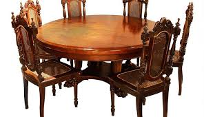 cloth circle gumtree clearance ideas chairs folding seater linens dining sets table set tables argos round