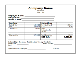 paycheck stub sample free pay stub templates free oyle kalakaari co