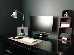 mens office. Mens Office Desk Accessories Netztor Me
