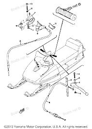 grip generator wiring diagram grip image wiring grip generator wiring diagram grip printable wiring diagram on grip generator wiring diagram