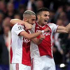 Dusan Tadic zum FC Bayern München? Ajax-Star verlängert in Amsterdam