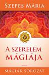 szepes mária mágiák könyve pdf