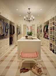 nice inspirations for your home design with best walk in closets nice closet organizers for