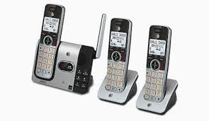 Residential <b>Long Distance</b> Phone Service - Plans & Rates - AT&T