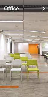 lighting design office. Professional Architectural Lighting Design Consultant NYC. PHT Office