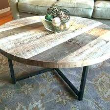 round storage coffee table round coffee table trendy coffee tables amazing unique round coffee tables coffee round storage coffee table