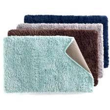 bath rugs kohls quick dry bath rug love these mats bath bath rugs kohls