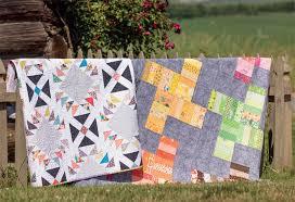 Martingale - Striking Strip Quilts (Print version + eBook bundle) &  Adamdwight.com