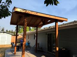 free standing patio cover kits. Full Size Of Patio Fabulous Standing Covers Arbors Pergolas Shade Ree Cover Free Windows Siding And Kits