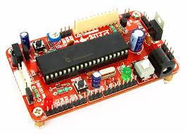 buy 40 pin pic development board lcd low cost in 40 pin pic development board lcd