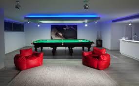 basement pool table. Walmart-pool-table-basement Basement Pool Table