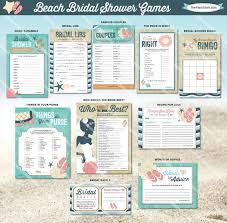 Beach Themed Baby Shower Ideas  Beach Baby Shower Theme  Special Beach Theme Baby Shower Games