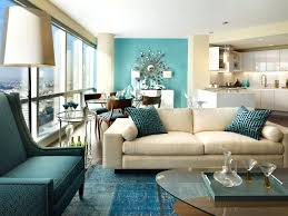 turquoise rug living room accent wall small with area rug dining room traditional and chrome brown turquoise rug living room