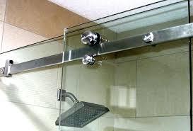 shower door sweep replacement home depot shower door sweep semi shower door sweep clear shower door sweep home depot glass shower door sweep replacement