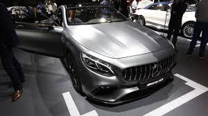 2018 maybach s 650. delighful 650 2018 mercedes sclass coupe cabriolet including s63 s65 amg models in maybach s 650
