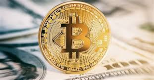 I think you are right. How Much Is 1 Bitcoin Worth Right Now Page 1 Line 17qq Com