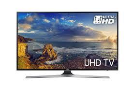 samsung tv 55 inch 4k. image_1 samsung tv 55 inch 4k u