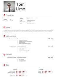 Resume Tools 12 18 Sample Pipe Fitter Welder - Techtrontechnologies.com