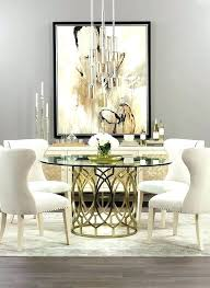 upscale dining room furniture. Luxurious Dining Room Luxury Tables Upscale Furniture .