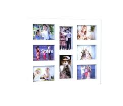 multiple picture frames on wall multi frame picture family frames white photo large woo image white multi picture frame multiple photo frame wall art