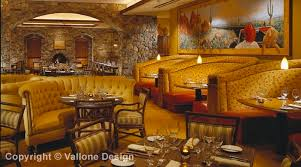 vallone design elegant office. Paradise Valley Country Club: Valley, Arizona Vallone Design Elegant Office