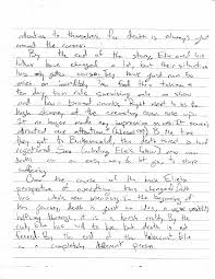 Photo Essay Ideas Best Solutions Of Grade Essay Macbeth Essay Ideas Persuasive Essay