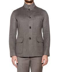 Коллекция бренда <b>Cortigiani</b> купить по цене от 15800 р- с ...